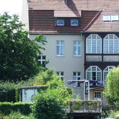 Stilvoll-wohnen-am-See-mit-Boot---Fereinhaus-lychen-g001