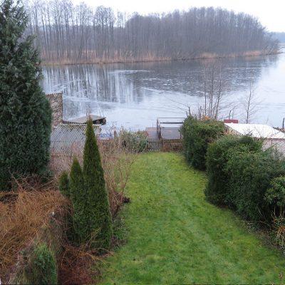 Stilvoll-wohnen-am-See-mit-Boot---Fereinhaus-lychen-g026
