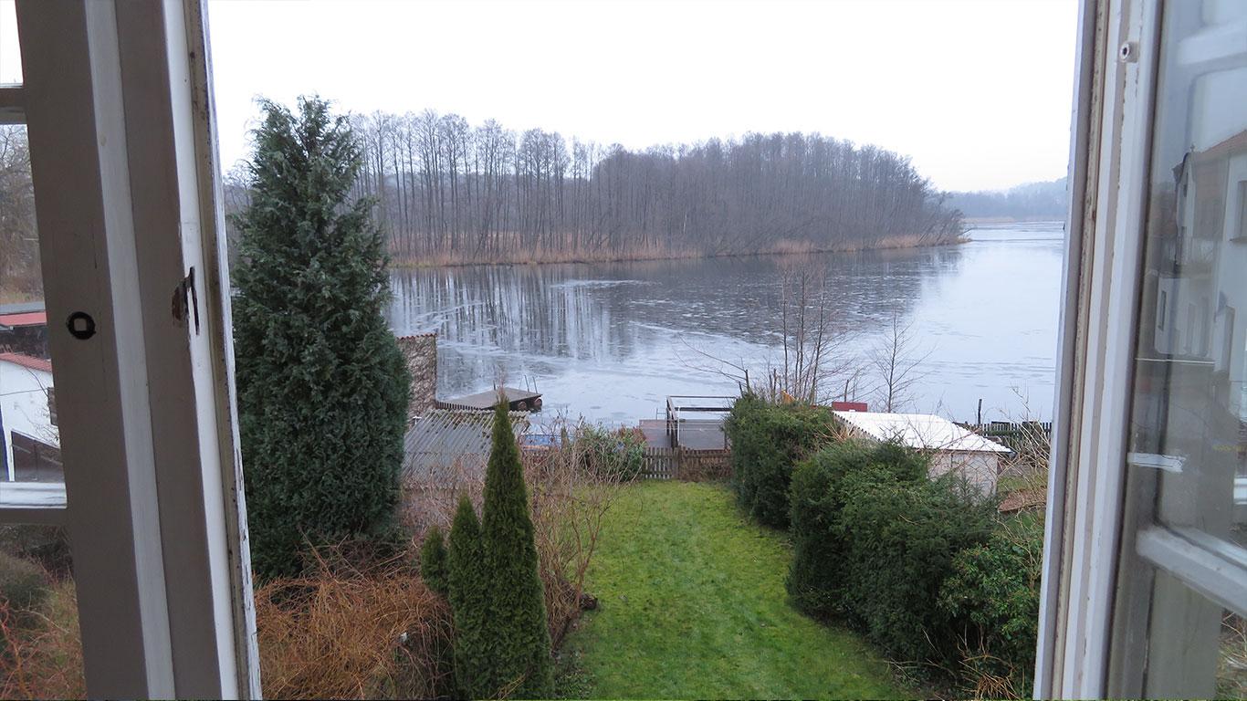 Stilvoll-wohnen-am-See-mit-Boot---Fereinhaus-lychen-g027